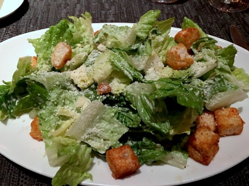 vegas-craftsteak-mgm-caesar-salad