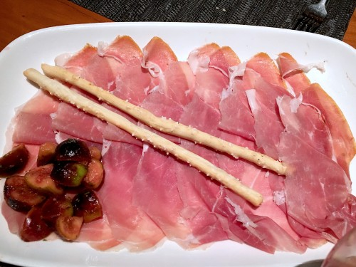 vegas-craftsteak-mgm-prosciutto-figs