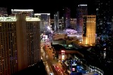 vegas-lights-at-night