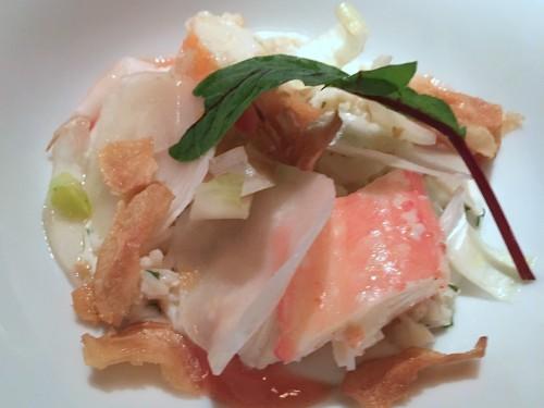 vegas-sage-aria-crab-appetizer