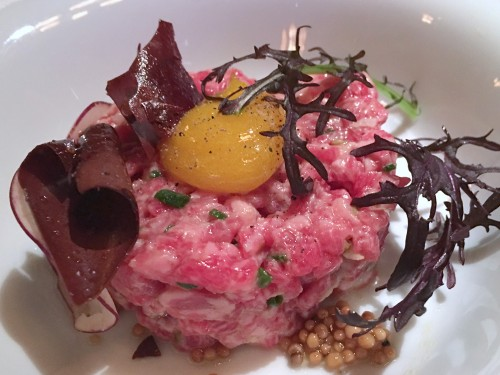 vegas-sage-aria-steak-tartare