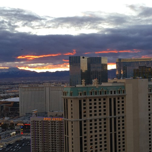 vegas-strip-sunset