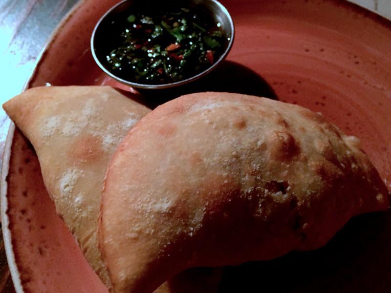 denver-lena-empanadas