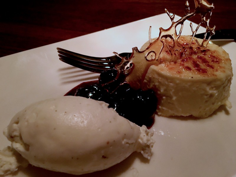 denver-milk-and-honey-cheesecake