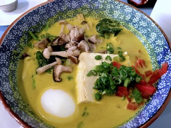 denver-osaka-ramen-vegetarian-green-curry