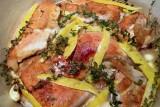 lemon-garlic-braised-chicken-with-thyme