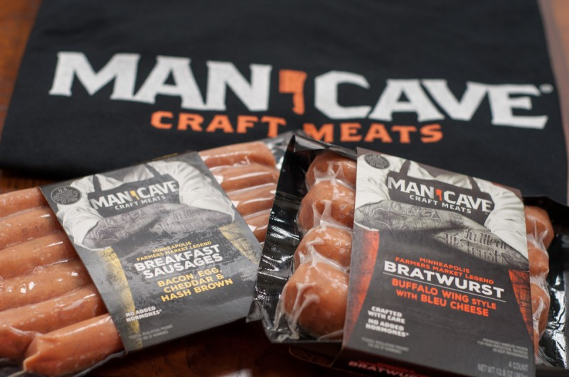 man-cave-craft-meats