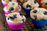 strawberry-blueberry-muffins-1