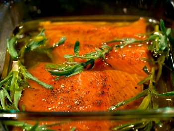 alaska-direct-bristol-bay-sockeye-salmon-raw
