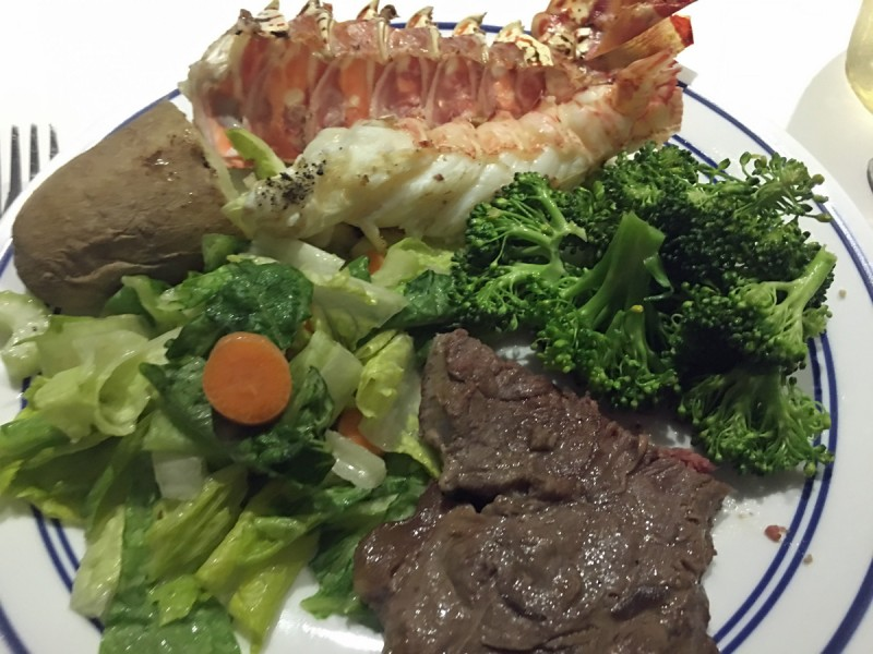 caribbean-bvi-anegada-steak-and-lobster-on-boat