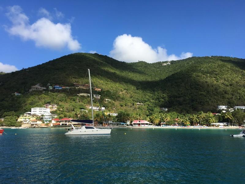 caribbean-bvi-cane-garden-bay