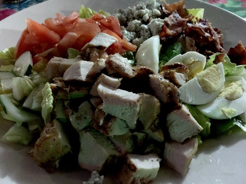 caribbean-bvi-cane-garden-bay-myetts-cobb-salad
