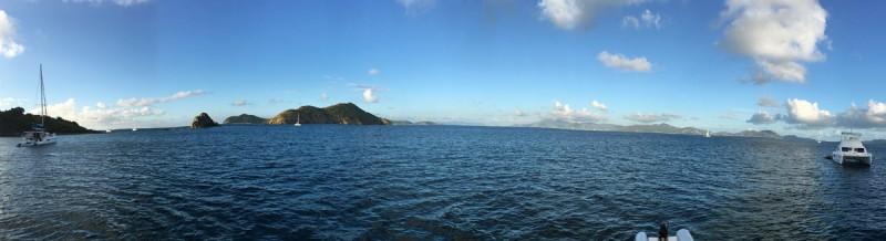 caribbean-bvi-cooper-island-anchorage