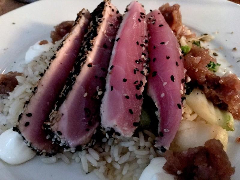 caribbean-bvi-cooper-island-beach-club-tuna
