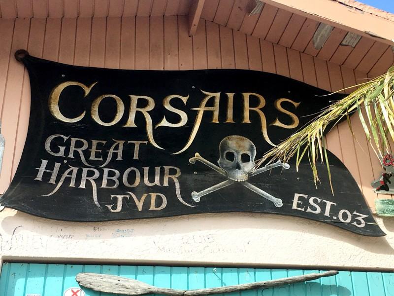 caribbean-bvi-jost-van-dyke-corsairs