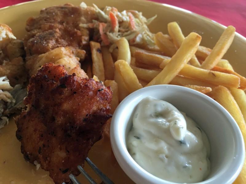 caribbean-bvi-jost-van-dyke-little-harbour-sydneys-fish-and-chips