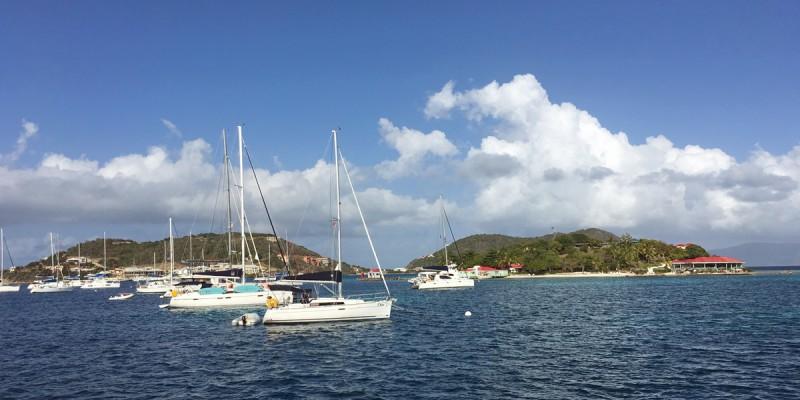 caribbean-bvi-marina-cay