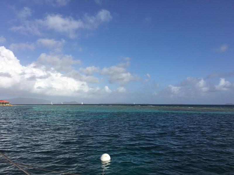caribbean-bvi-marina-cay-snorkeling