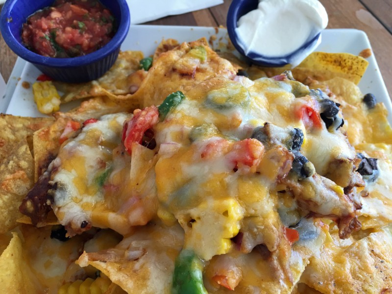 caribbean-bvi-pirates-bight-nachos