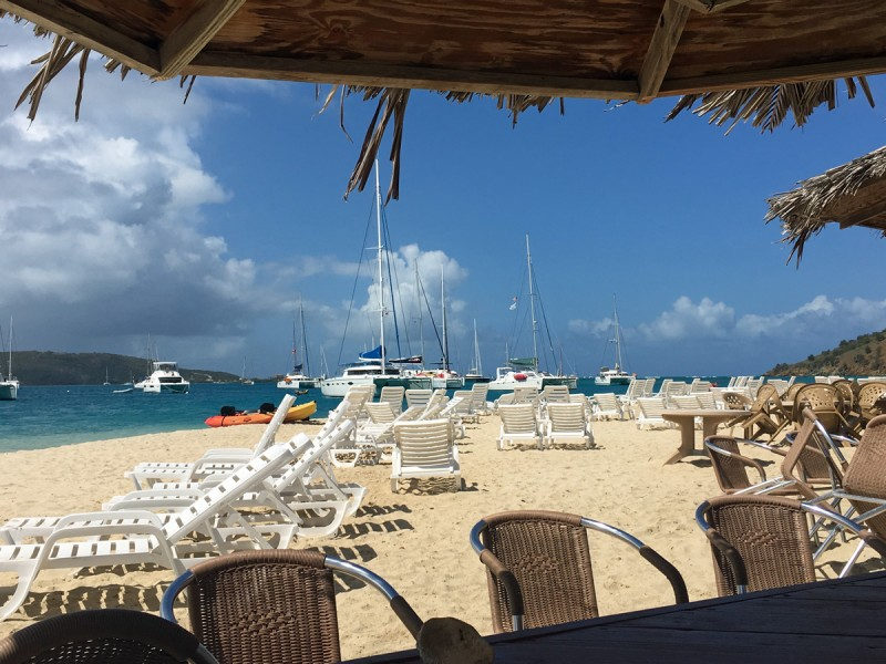 caribbean-bvi-prickly-pear-island