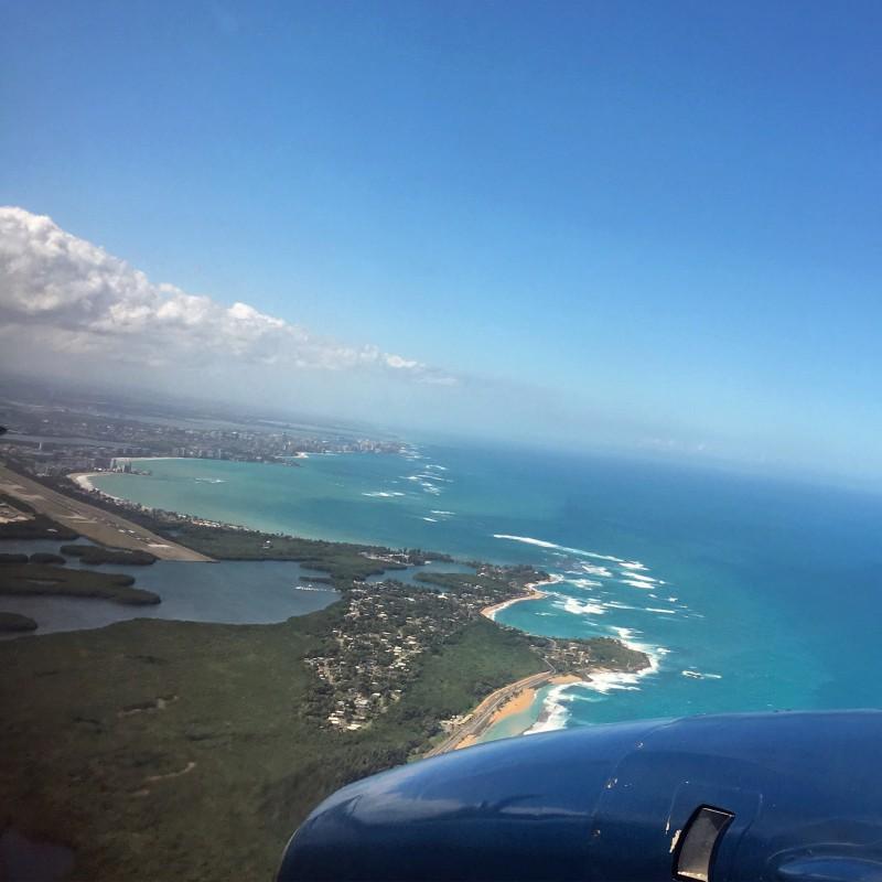 caribbean-bvi-san-juan-puerto-rico