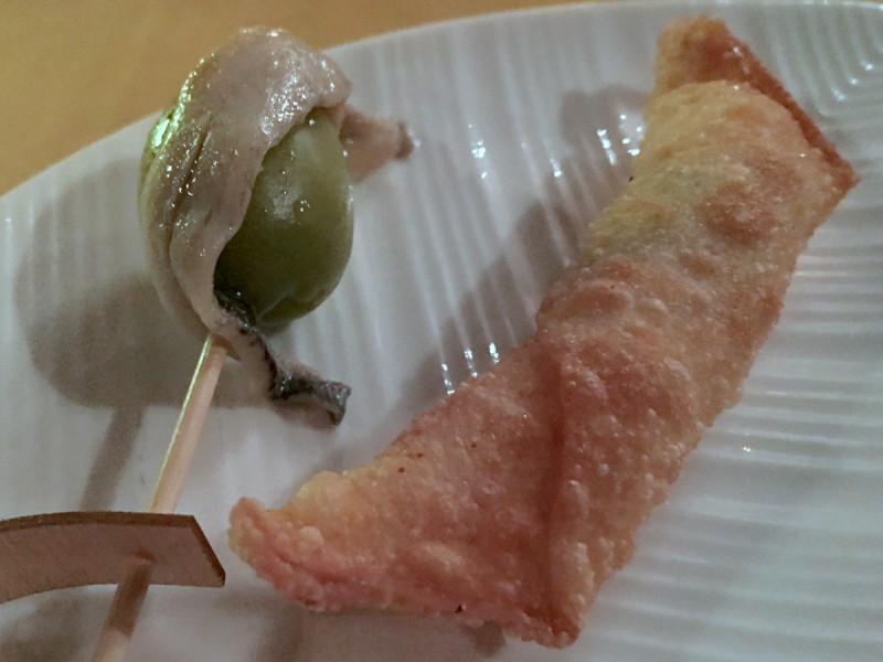 caribbean-bvi-tortola-frenchmans-olive-sardine-shrimp-wonton
