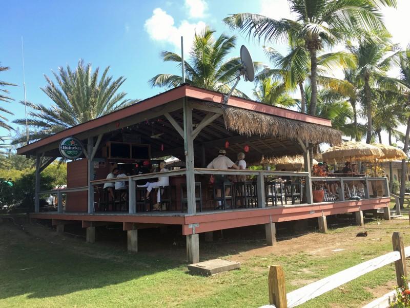 caribbean-bvi-virgin-gorda-spanish-town