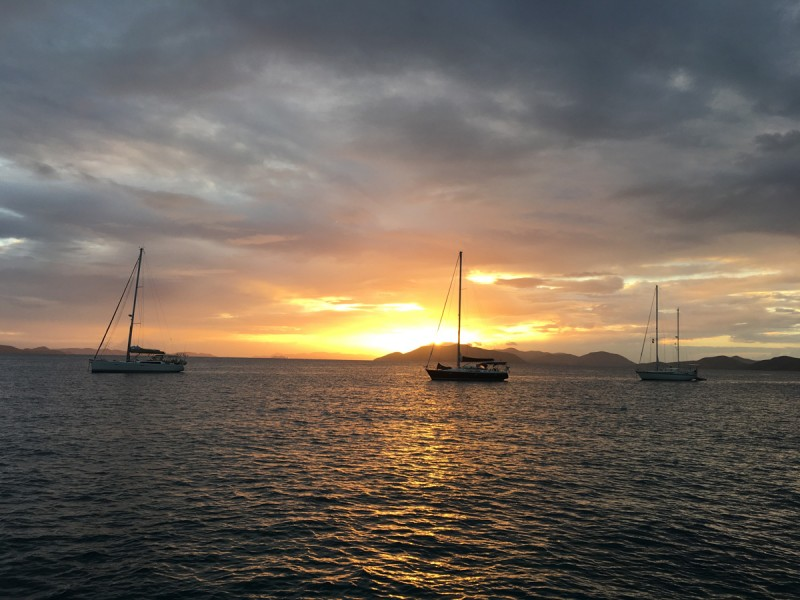 caribbean-bvi-virgin-gorda-sunset