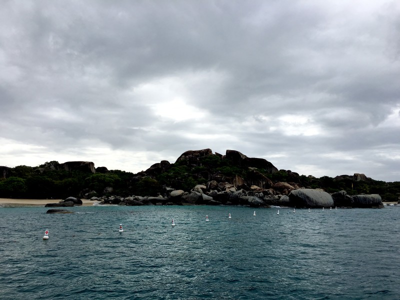 caribbean-bvi-virgin-gorda-the-baths