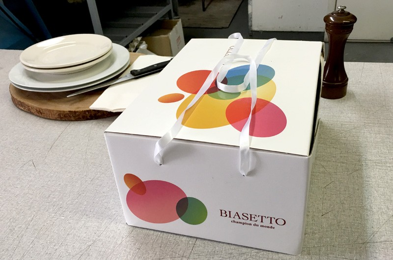 gustiamo-biasetto-colomba-box