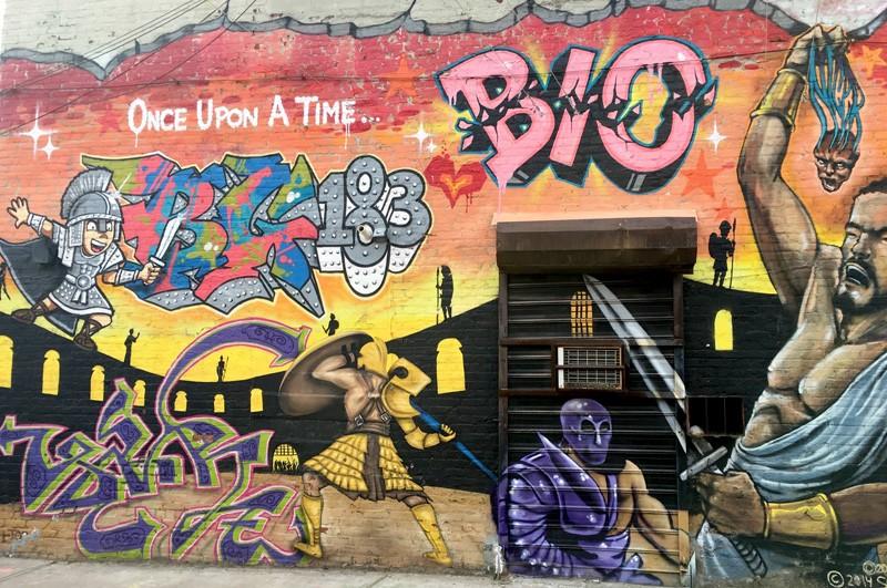 gustiamo-graffiti