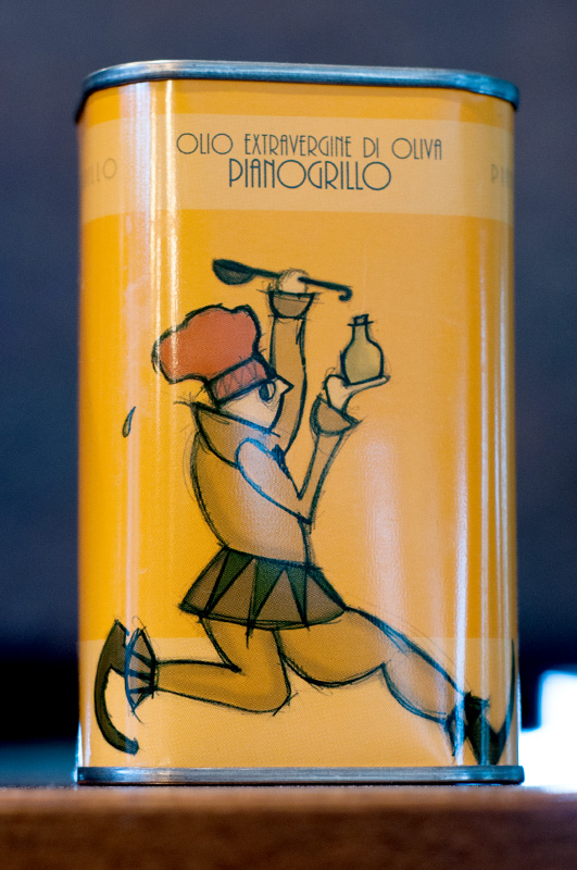 gustiamo-pianogrillo-extra-virgin-olive-oil
