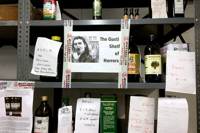 gustiamo-shelf-of-horrors