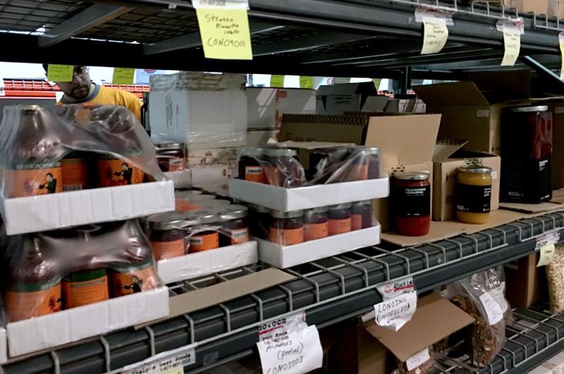 gustiamo-warehouse-pianogrillo-tomato-paste