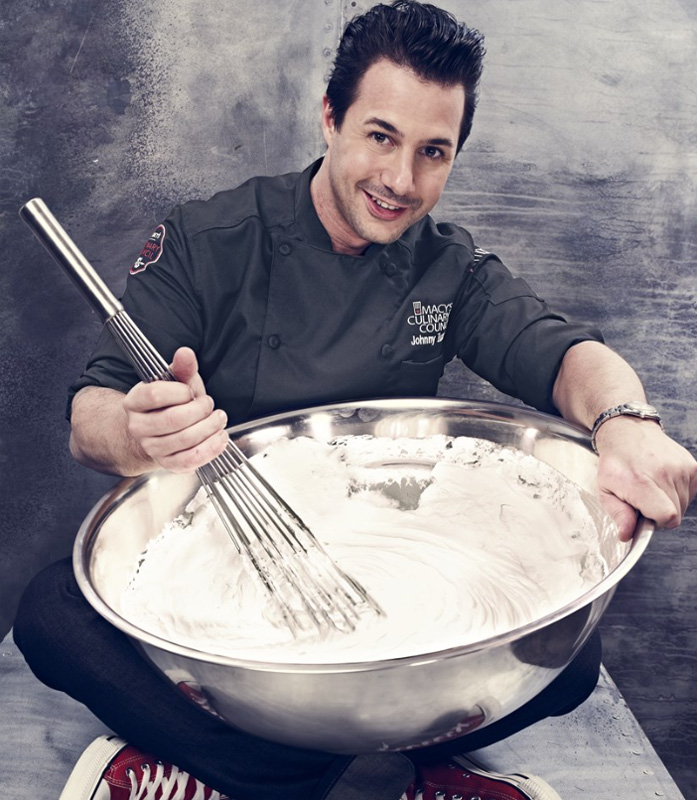 chef-johnny-iuzzini