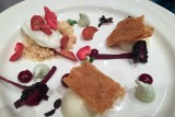 chefs-up-front-denver-cooking-matters-johnny-iuzzini-dessert