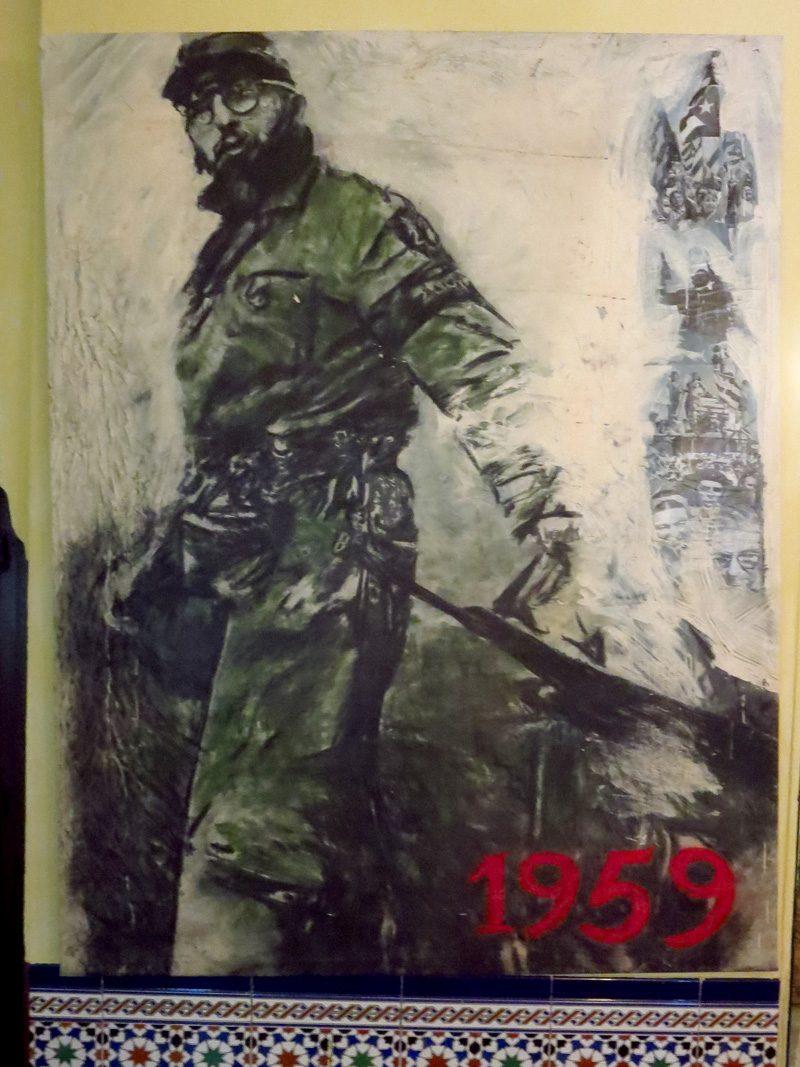 havana-cuba-59