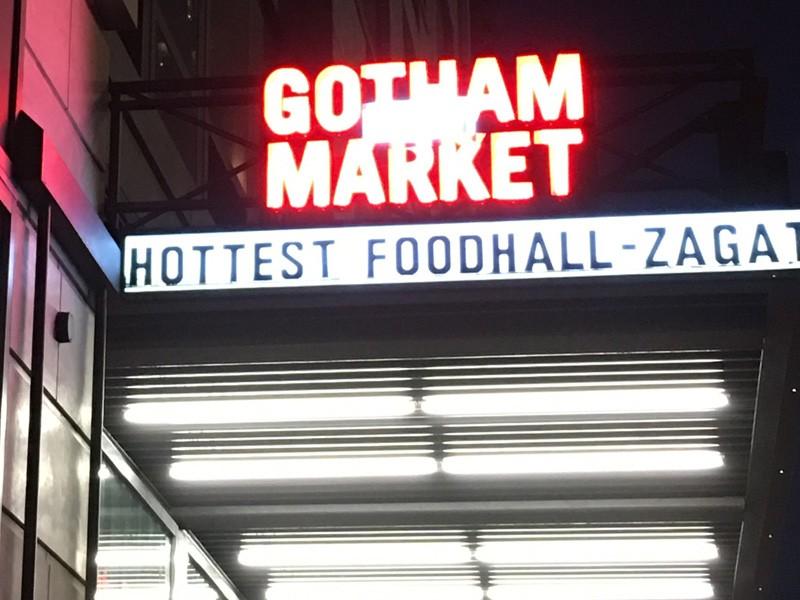 manhattan-gotham-market