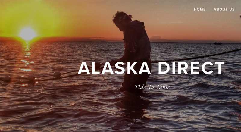alaska-direct-website-header
