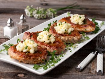 cider-glazed-pork-chops-with-pickled-apples-DSC_0012