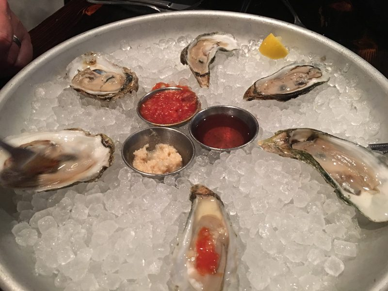 kiawah-10-oysters