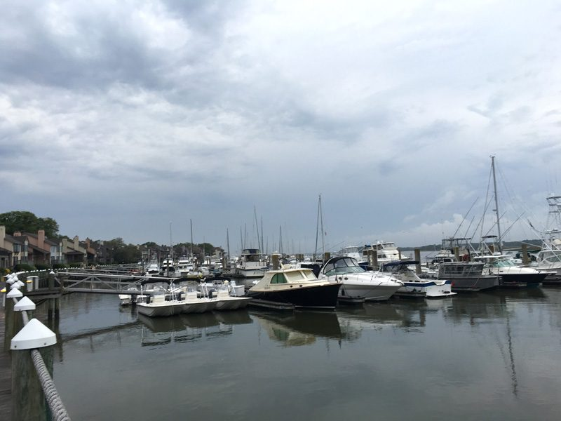 kiawah-11-boats