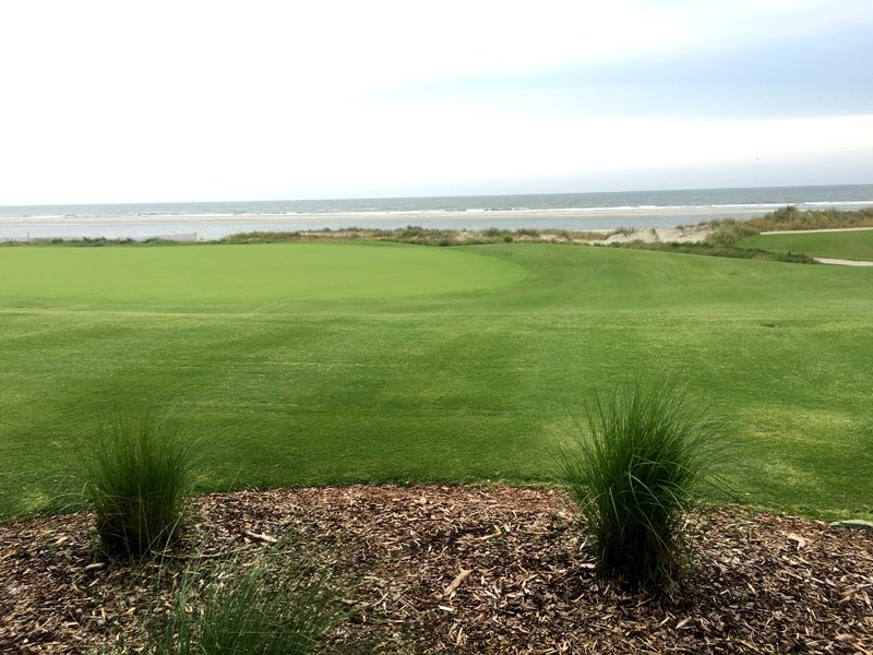 kiawah-12-golf-course