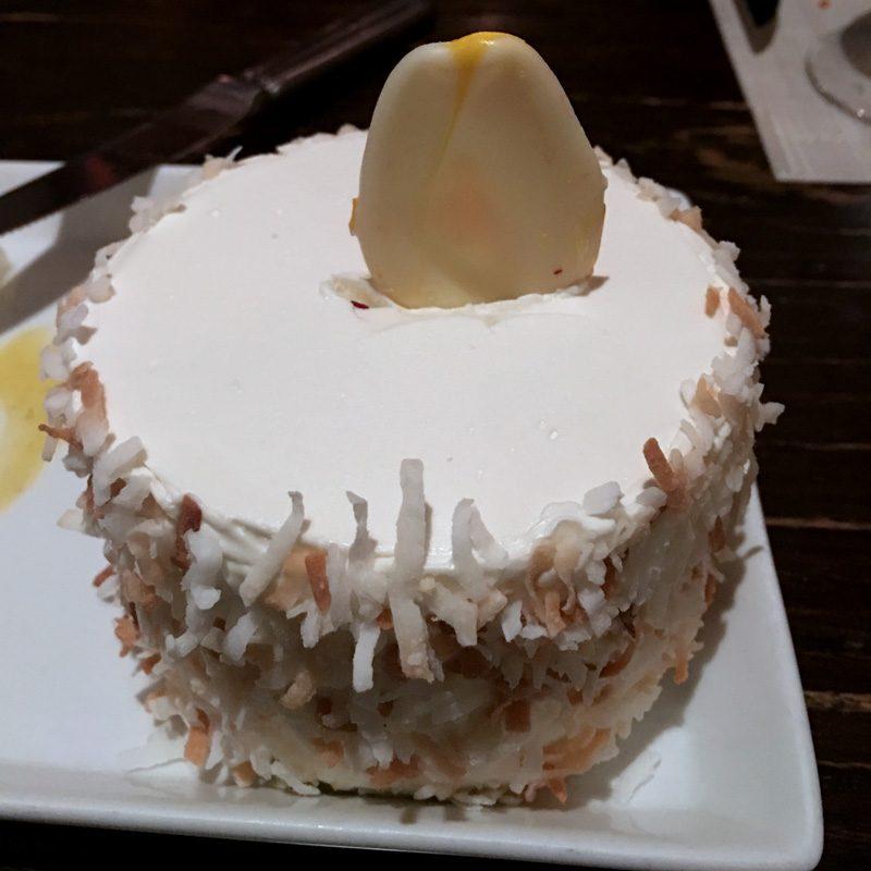 kiawah-18-coconut-cake