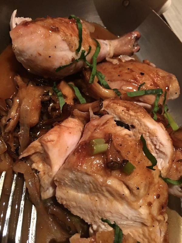 kiawah-19-chicken