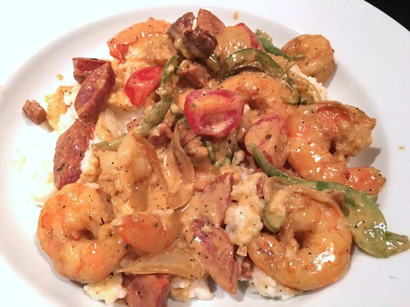 kiawah-2-shrimp-grits