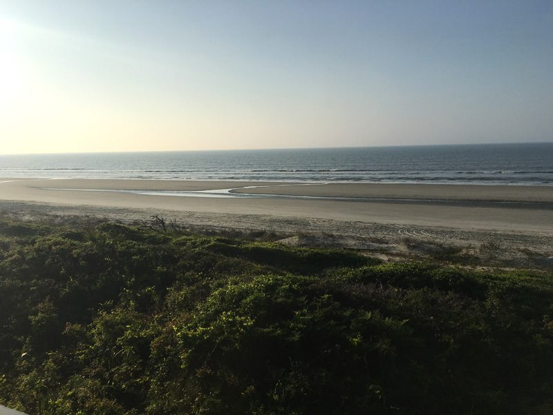 kiawah-23-sunrise