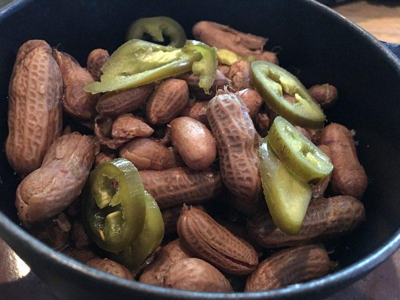 kiawah-30-husk-boiled-peanuts