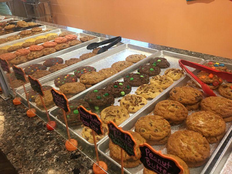 kiawah-37---king-street-bakery