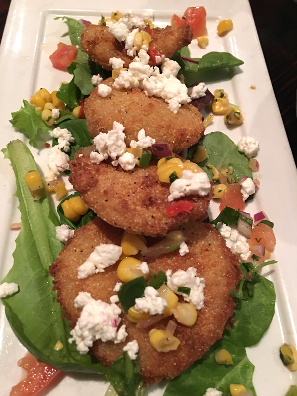 kiawah-7-fried-green-tomatoes